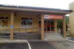 Coop Jednota Supermarket