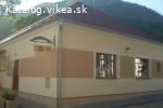 Kníhkupectvo INFO centrum